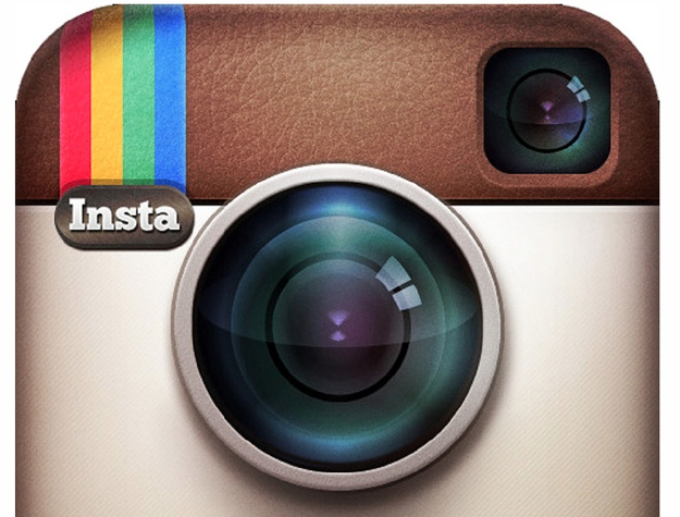 instagram02