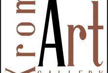 KromArt Gallery