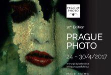 Prague photo 2017 Decima edizione